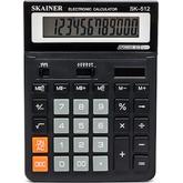 SKAINER SK-512