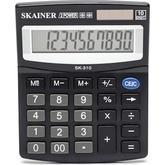 SKAINER SK-310