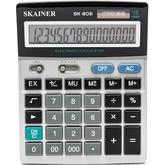 SKAINER SK-806