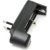 Зарядное 18650 1-канал (BLC-001/YS-1688) (1/50/500)