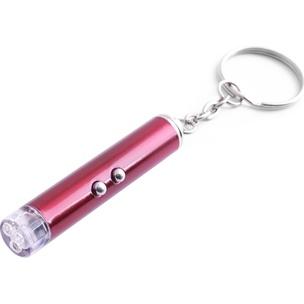 http://mayakopt.com/17121-thickbox_default/brelok-9620-ultrafiolet-lazer.jpg