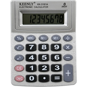 http://mayakopt.com/18618-thickbox_default/deshevyj-srednij-kalkuliator-kk-3181a.jpg