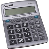 Калькулятор большой CAOHUA/Kenko CH-1048-12 (30/60)