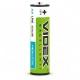 Бат.  VIDEX LR6 B10 (100/800шт)