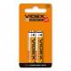 Батарейка VIDEX R03 B2 (48/1440шт)