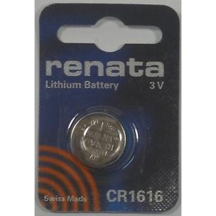 http://mayakopt.com/20119-thickbox_default/batarejka-renata-1616.jpg