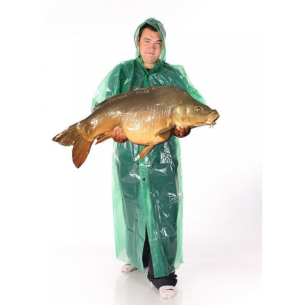плащи для рыбалки продажа