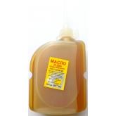Масло(ХК) И-20А индустриальное 80мл. (1/20)
