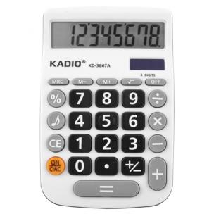 http://mayakopt.com/22766-thickbox_default/kalkuliator-kadio-kd-3867a-8.jpg