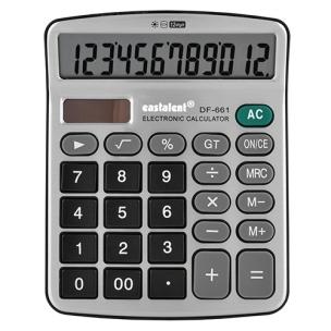 http://mayakopt.com/22769-thickbox_default/kalkuliator-eastalent-df-661-12.jpg