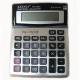 Калькулятор KEENLY KK-1200V (30/90)