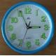 Часы 88695 (Ф22см) (1/60)