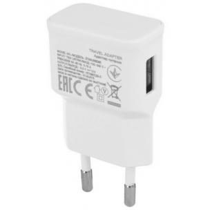http://mayakopt.com/23526-thickbox_default/adapter-ot-seti-220v-na-usb-samsung-2000-ma.jpg