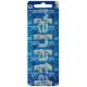 Батарейка RENATA 317(sr516sw)