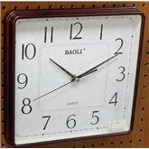 Часы настенные 23201