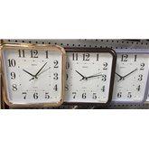 Часы настенные 5826