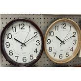 Часы настенные 876911-1