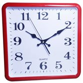 Часы настенные XD832