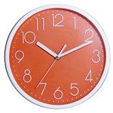 Часы настенные XD834
