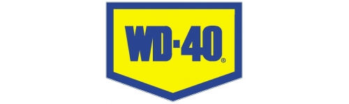WD/AD