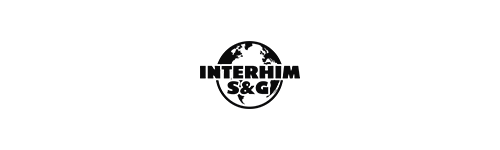 Interhim