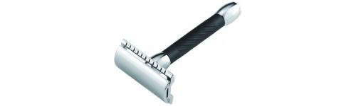 - Средства для бритья